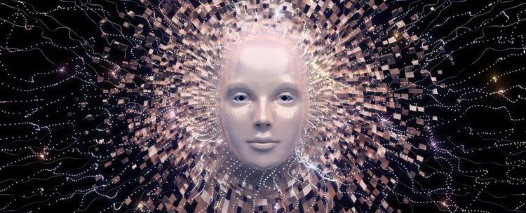 Как ще изглеждат хората след 1 000 години?