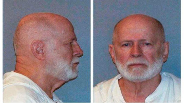 Прочут мафиотски бос намерен мъртъв в затвора