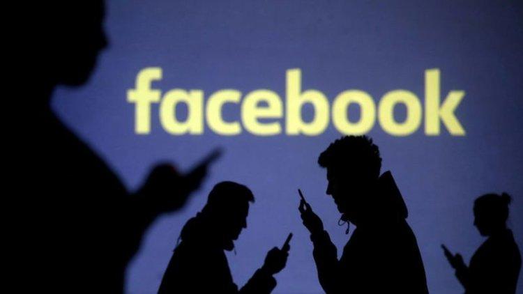 Хакери откраднали данни на 120 млн. потребители на Фейсбук, предложили акаунти по 10 цента