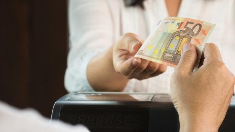 По-ниски такси за банковите преводи в ЕС