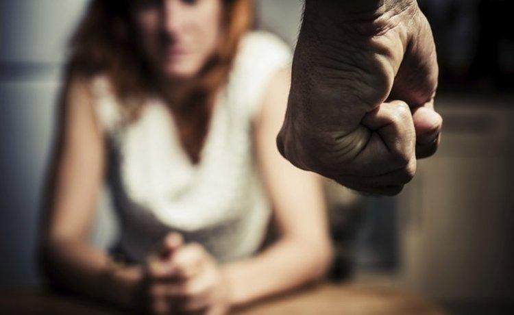 Леа Вайсова: Притеснително е отпадането на мотив за насилие, базиран на пола на жертвата