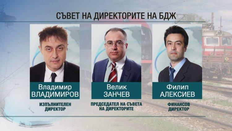 Сн.: bTV
