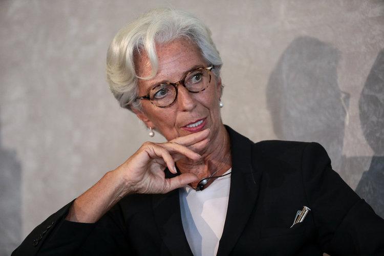 МВФ предлага на централните банки да обмислят дигитална валута