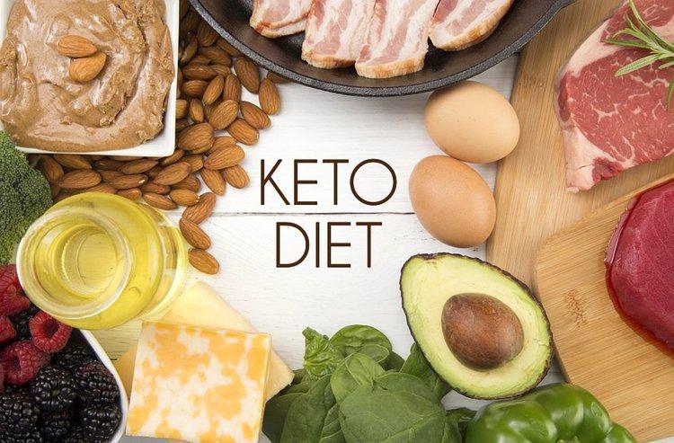 Разкриха коя е най-ефикасната диета за отслабване