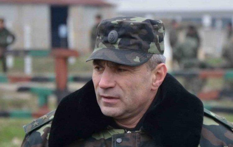 Украйна ще иска затваряне на Босфора за Русия