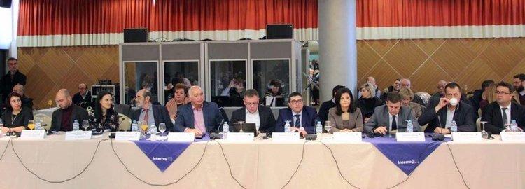 Сроковете ще бъдат спазени: Граничният пункт Рудозем-Ксанти ще се открие през 2020г