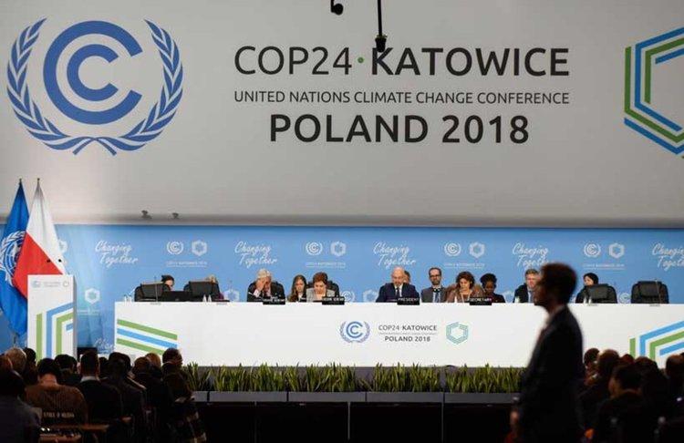 Проф. Рачев: Политиката на ЕС за климата е грешна