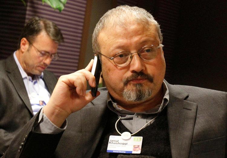 """Случаят """"Хашоги"""": US сенатори свързаха убийството с принц Салман"""
