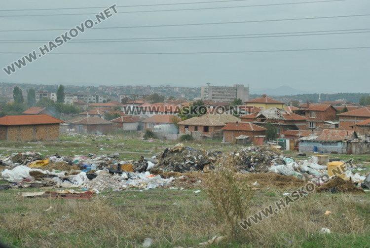 Незаконни сметища в димитровградско почистени след предписания на РИОСВ