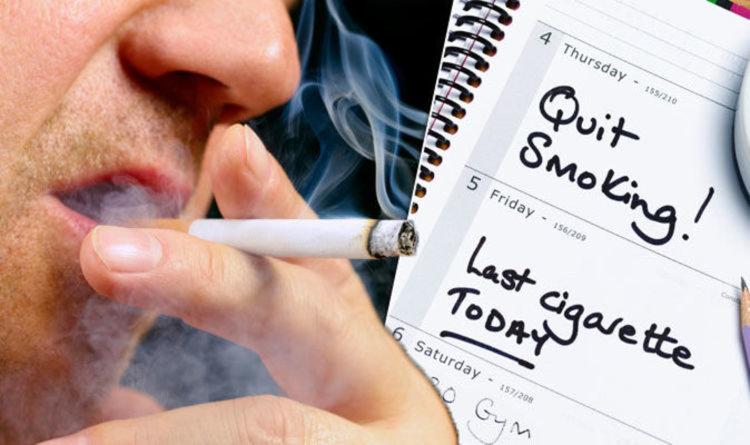 Има връзка между физическата активност, желанието за пушене и качеството на съня
