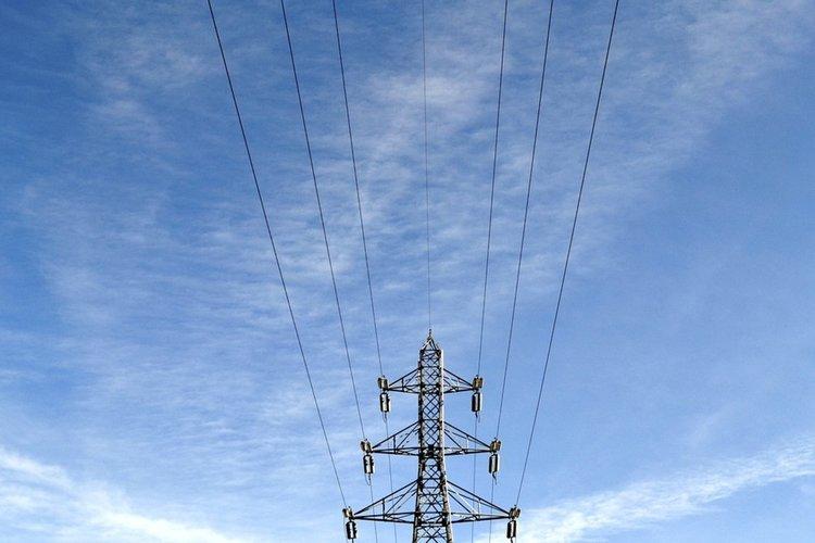 Планирани прекъсвания на тока в Асеновградско през януари