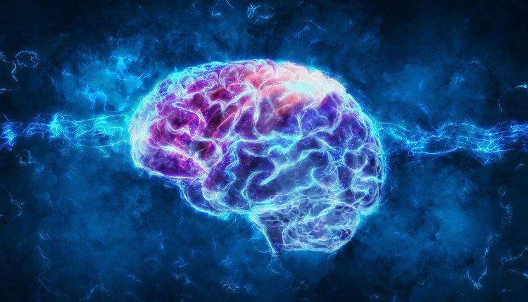 Изкуствен интелект разкодира думи директно от мозъчни вълни