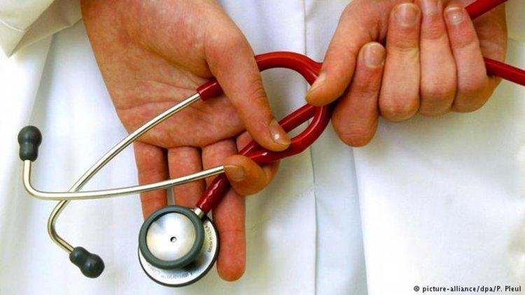 Рехабилитационната болница в Перник е заплашена от нов търг