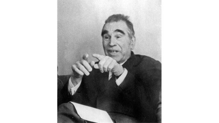 Готвят тържествено честване на 115 години от рождението на Георги Караславов