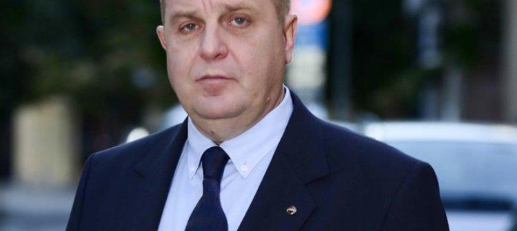 Жалба срещу Каракачанов в Комисията за дискриминация заради изказването за ромите