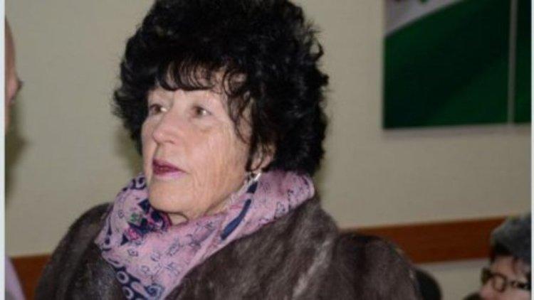Обвиниха Мария Банева за катастрофа в Харманли в средата на 2018-а