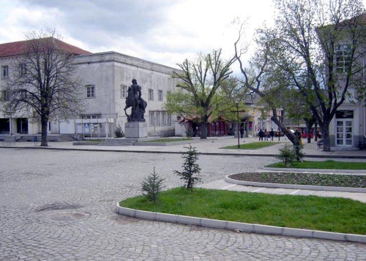 Хора с увреждания започват работа в община Крумовград