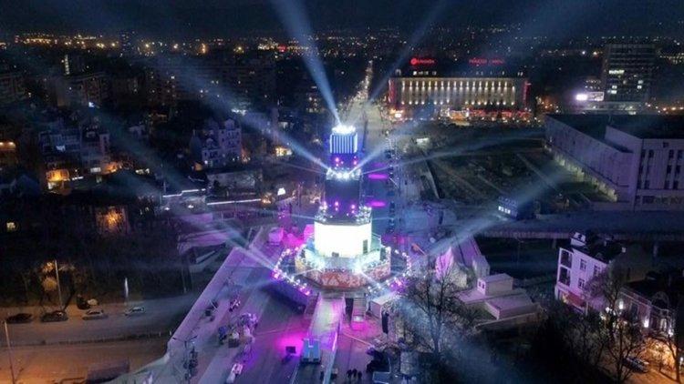Пловдив 2019: Откриването в столицата на културата и какво да очакваме