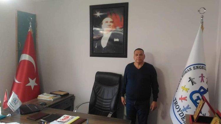 Снимката, която ядоса ВМРО