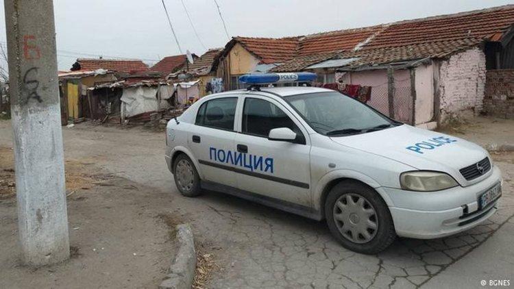 Как вярата променя живота на българските роми