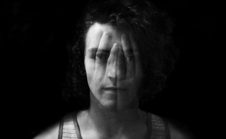 Установиха връзка между шизофренията и херпесен вирус