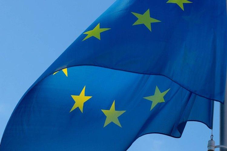 ЕС удари спирачка на Директивата за авторското право