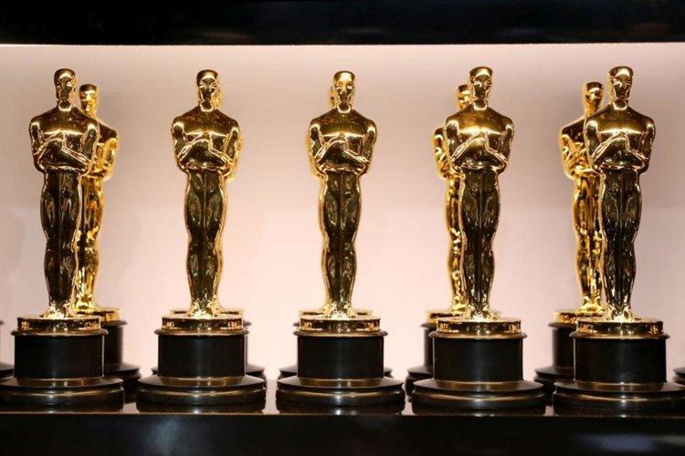 Треска за Оскари: Обявяват номинациите