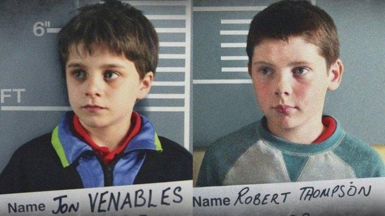 Оскари 2019: Родители отвратени от номинация на филм, разказващ за убийците на сина им