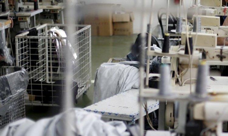 Търсят работници за 600  лв. заплата в Бюрата по труда в Хасково