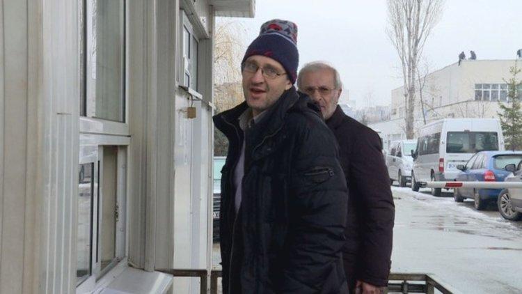 Второ обвинение и 50 хил. лв. гаранция за изпълнителния директор на КТБ