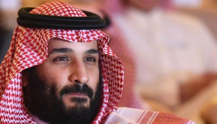 Саудитска Арабия приключи антикорупционната кампания с иззети 106 милиарда долара