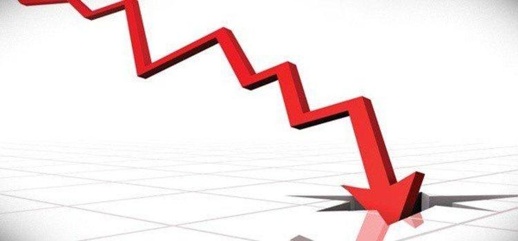 Прогноза: Предстои забавяне на българската икономика, скъпите жилища стават капан за инвеститорите