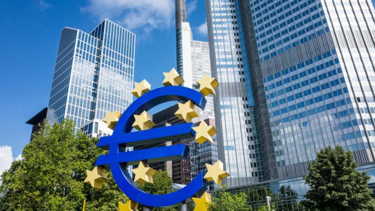 Митове и истини по пътя на България към еврото