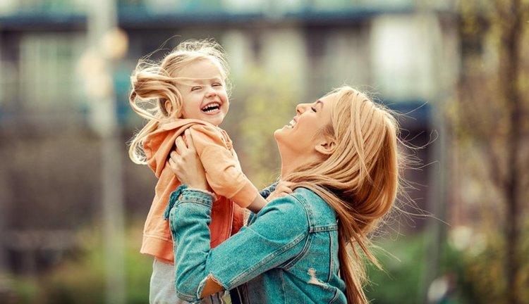 Конфликтите с родителите през ранното детство предвещават безпътица в живота