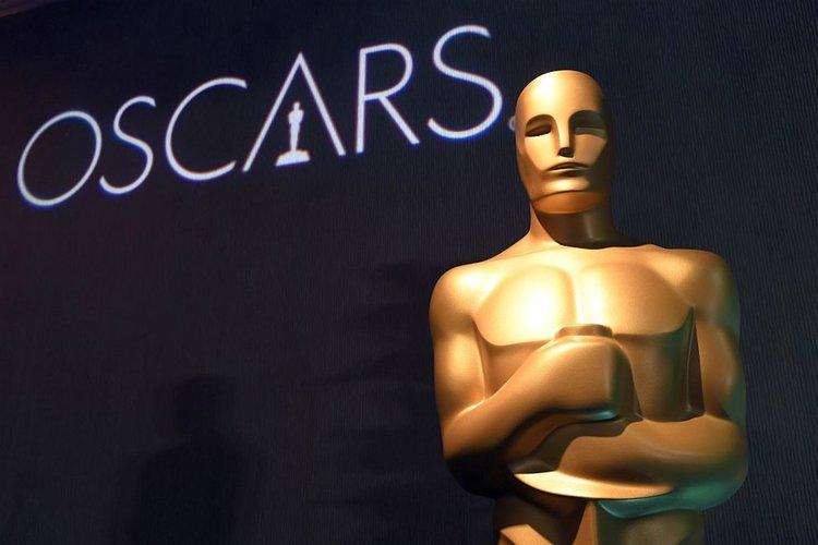 Официално от ABC: За първи път от 30 години наградите Оскар ще са без водещ