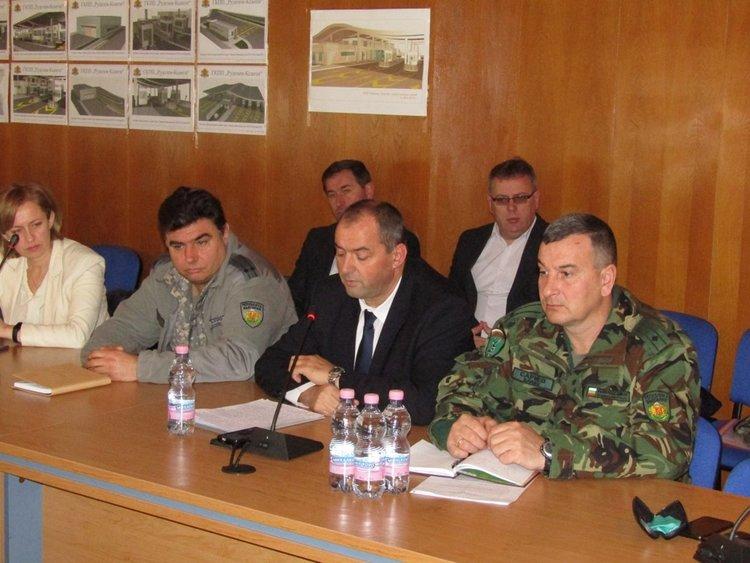 Над 300 сигнала подадени по време на бедственото положение в Смолянско, предлагат нови мерки