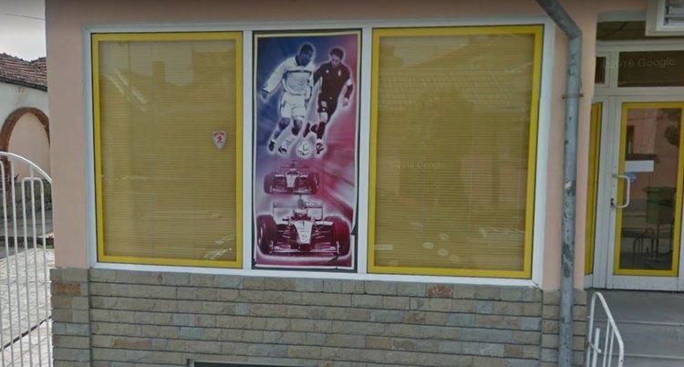 """С три игрални зали, Първомай е част от """"хазартния рай"""""""