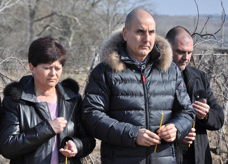 Казват пред  Комисията за контрол над службите за Емилиян Гебрев другата седмица