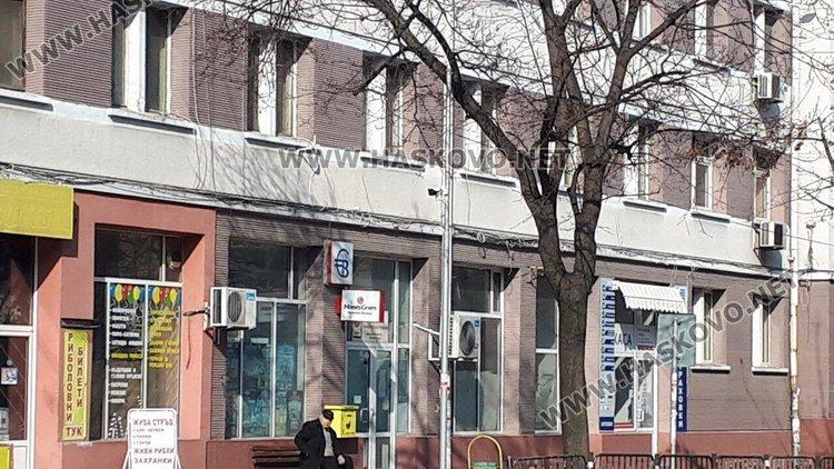 """Пътници под прикритие ще ловят """"копърките"""" между Димитровград и Хасково"""