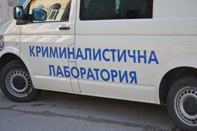 58-годишен мъж се жалва в полицията, 900 лв. изчезнали от къщата му в Смилян