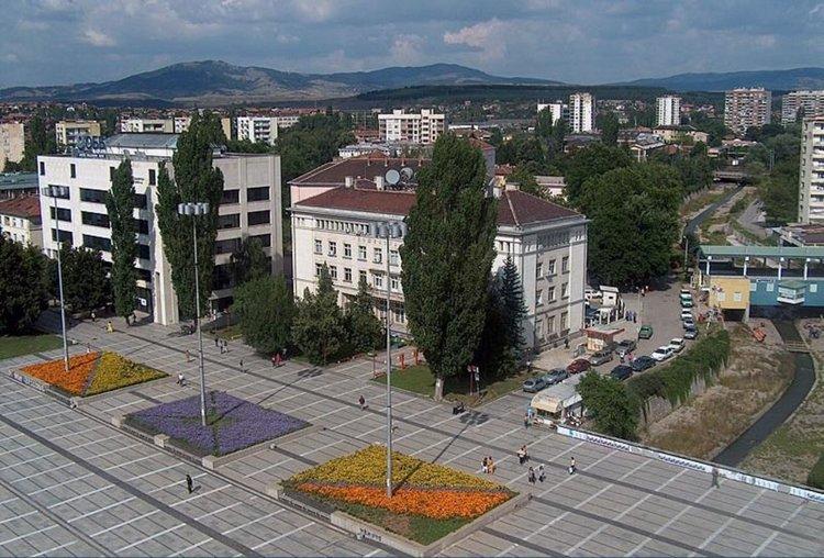 Кметът на Перник: Борим се с натрупан за 6 г. дълг от 35 млн. лева, но ще се справим
