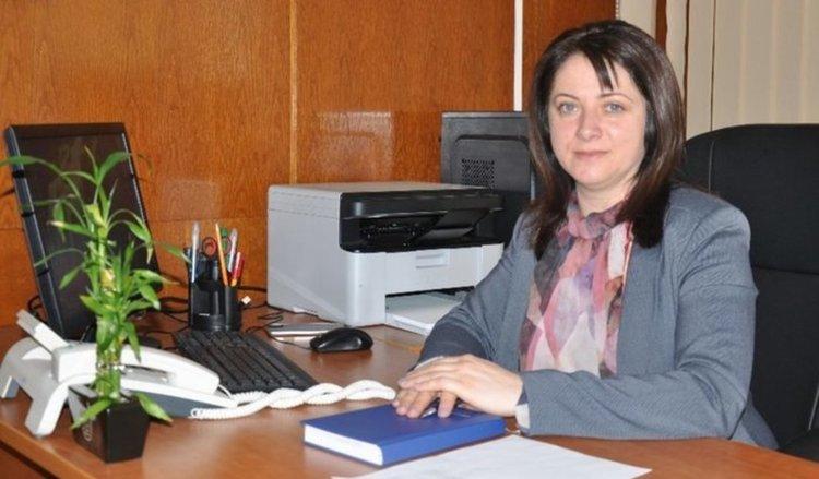 Веселина Тихомирова, зам. кмет на Кърджали: Имаме строго разписан режим на достъп до всички детски градини