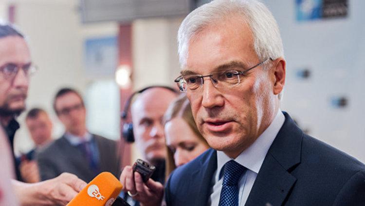 Москва: Планът на Европа за военна независимост от САЩ е под удар