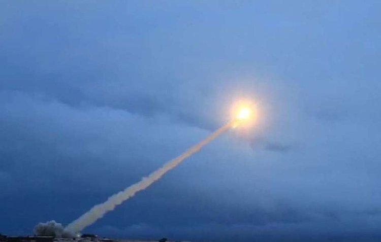 Русия тества ядрен ракетен двигател