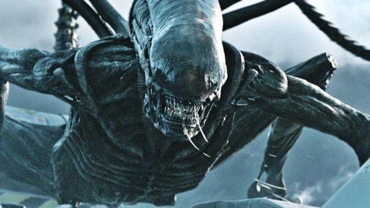 Не викайте извънземните, ще дойдат и ще ни изядат
