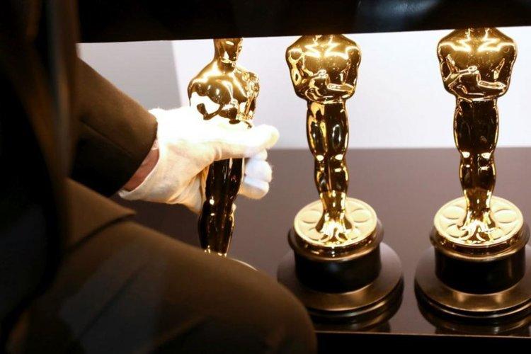 """Как се избират носителите на """"Оскар""""?"""