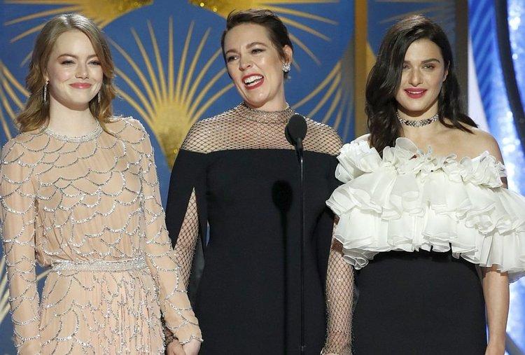 15 почти невероятни факта за 91-вите награди Оскар