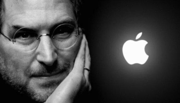 На тази дата е роден Стив Джобс. 25 вдъхновяващи мисли на създателя на Apple, Mac, iPod, iPhone, iPad ...