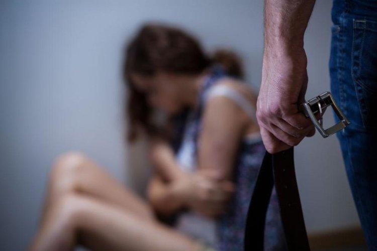 Убийството във Варна: Мъж преби съпругата си до смърт преди развода