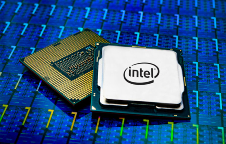 Spectre, Meltdown и сега Spoiler. Нова уязвимост в процесорите на Intel